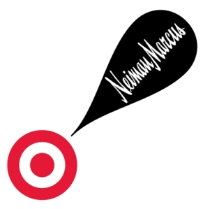 Target-Neiman Marcus-Holiday Collection