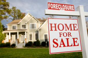 should-you-buy-a-foreclosed-home-1