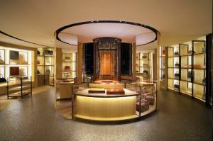 colonne_boutique_vue_large