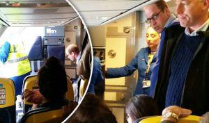 Prince-William-Ryanair-flight-588558