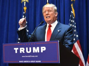 rs_560x415-150616092441-1024.Donald-Trump-Runs-President.jl.061615